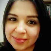 Ayde Enriquez-Loya
