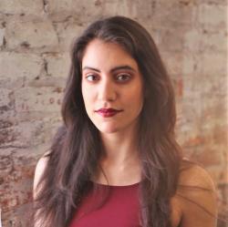 Isabel Acevedo