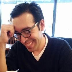 Jose Araguz
