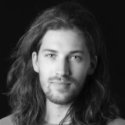 Joshua Graber