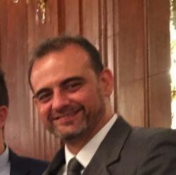 Oscar Dario Gomez