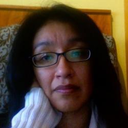 Estella Gonzalez