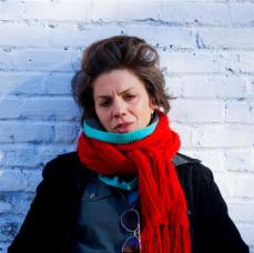 Francine Conley