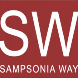 Sampsonia Way