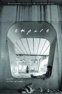 empire-xochiquetzal-candelaria-paperback-cover-art