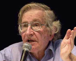 Chomsky-head