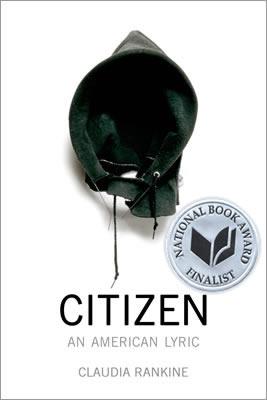 Rankine-Citizen