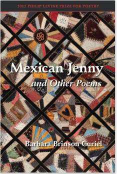 mexican jenny