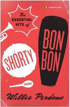 shorty-bonbon